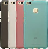 Силиконовый чехол для Huawei Nexus 6P