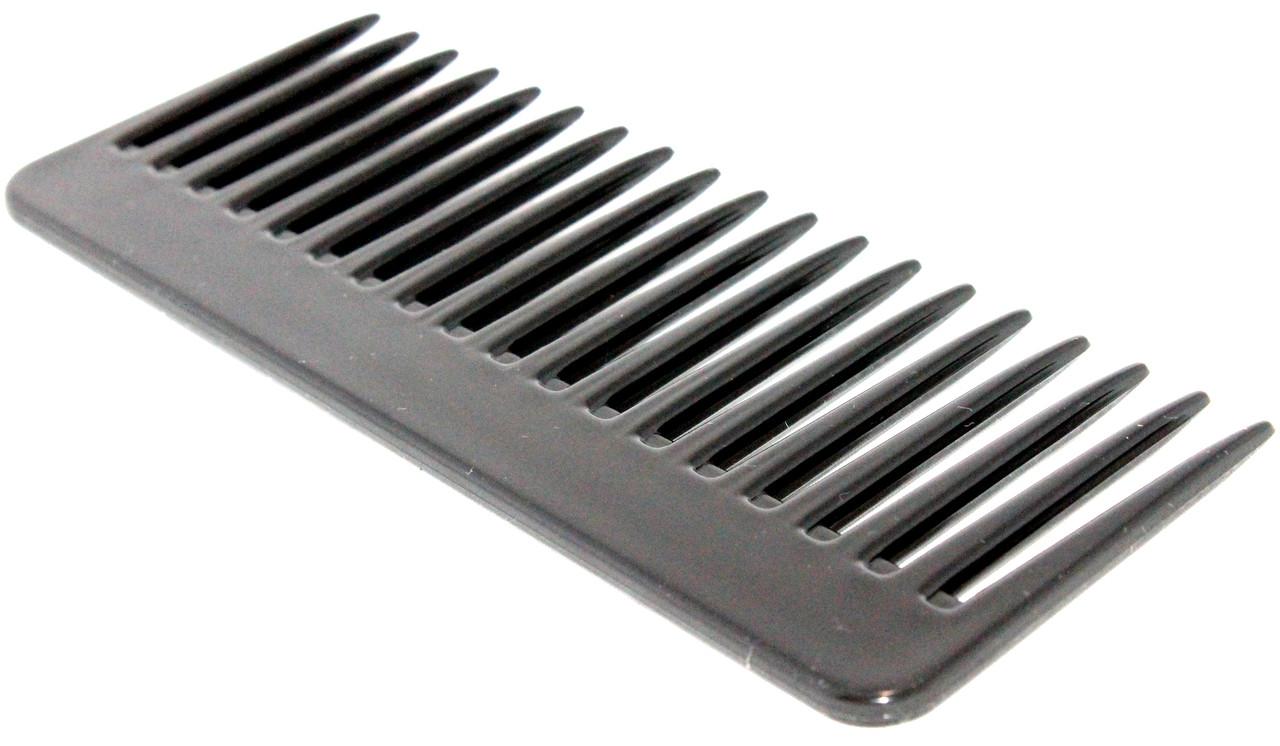Расческа для волос TOP CHOICE