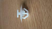 Клипсы,пистоны,пукли,андапки,Крепление порога (молдинг) Citroen, Peugout, Hyundai 856542