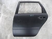 Дверь ВАЗ-1117 задняя левая 1117-6200015  Тольятти-ж