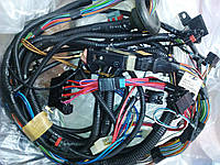 Жгут проводов ВАЗ-1118 системы зажигания 1118-3724026  Тольятти