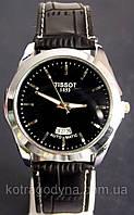 Наручные часы TISSOT Automatic KL Silver SL