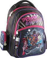 Рюкзак Kite MH14-522-1K Monster High