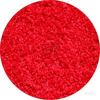 Коврик Fantasy красный круг 0.80x0.80