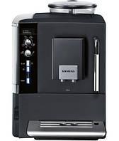 Кофемашина автоматическая Siemens TE502206RW