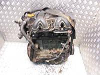 Двигатель Fiat Doblo 1.9 diesel Мотор Фіат Добло