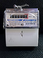 Счётчики электроэнергии  однофазный ЭНЕРГОМЕРА ЦЭ6807Б-U 5-60А