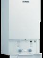 Конденсационный навесной двухконтурный газовый котел Bosch Condens 7000 W ZWBR 35-3 A