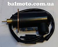 Электроклапан карбюратора (китайская Ямаха) STELS