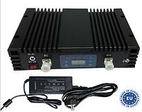 GSM 900 репитер Mobilink G30