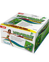 AllMax VitaFemme Multi-Pack 21 pak