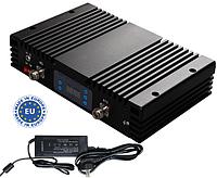 GSM 900 репитер Mobilink G33