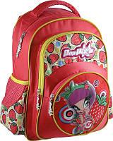 Рюкзак Kite Pop Pixie PP14-525K