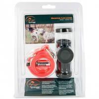 Ошейник электронный для охотничьих собак СПОРТДОГ, 4 вида звуков, 2 уровня громкости, водонепроницаемый