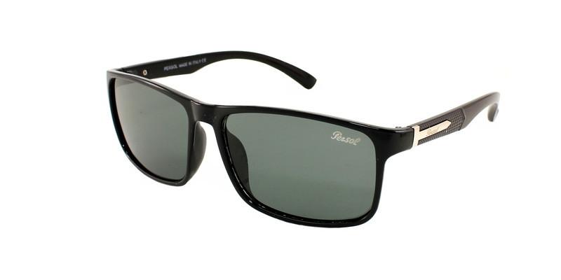 Солнцезащитные мужские очки PERSOL - Остров Сокровищ магазин подарков e9f2dbb958bd5