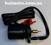 Электроклапан карбюратора Ямаха 3kj