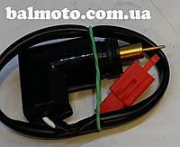 Электроклапан карбюратора Ямаха 5BM