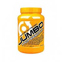 Гейнер Jumbo Professional  Scitec Nutrition