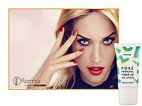 -20-33% (при регистрации) Основа под макияж,  сужающая поры   FLORMAR ARTY POP
