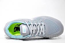 Кроссовки женские Nike Free Run RN, Gray, фото 2