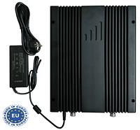 GSM 900 репитер Mobilink G37