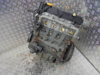 Двигатель Fiat Doblo 1.9 JTD/Multijet Мотор Фіат Добло