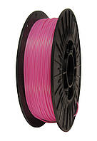 АБС нить 1.75 мм пластик для 3d печати, Розовый, 0,5 кг