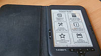 Электронная книга Texet TB-416 б/у