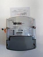 Электросчетчик 3-фазный НИК 2301 АП1В