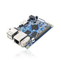Мини-компьютер Orange Pi PC Plus
