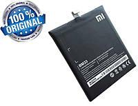 Аккумулятор батарея BM33 для Xiaomi Mi4i оригинальный