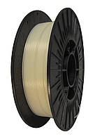 PLA пластик 0,5 кг, 1.75 мм, неокрашенный