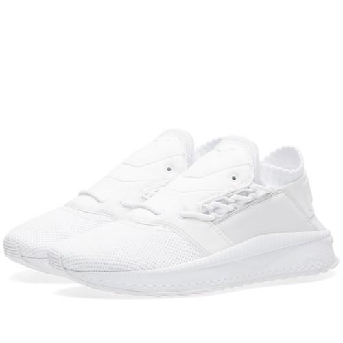 ea1f4c31a8c4 Оригинальные кроссовки Puma Tsugi Shinsei White  продажа, цена в ...