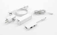 Laptopy Acer Распродажа! Acer Aspire S7-393-55208G12ews