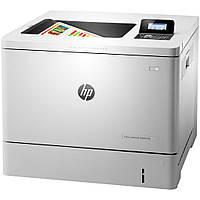 HP LaserJet Enterprise M552dn, фото 1