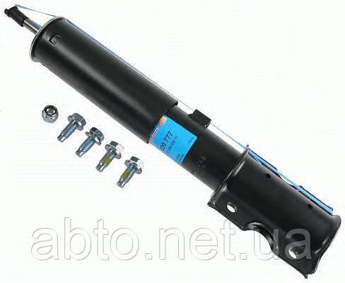Амортизатор передний FORD TRANSIT  91>00