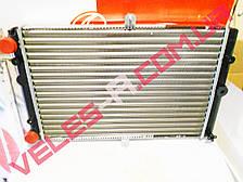 Радиатор охлаждения ВАЗ 2108, 2109, 21099, 2113, 2114, 2115 Aurora