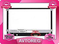 Матрица 11,6 для Acer CHROMEBOOK C720 SERIES