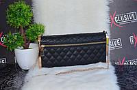 Стильная сумка-клатч., фото 1