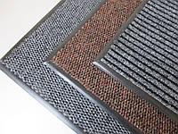 Придверный грязезащитный коврик 60*90см