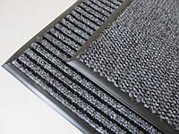 Придверный грязезащитный коврик 40*60см