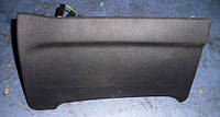 Подушка безопасности нижняя (для колен)Peugeot4072004-201096445885zd