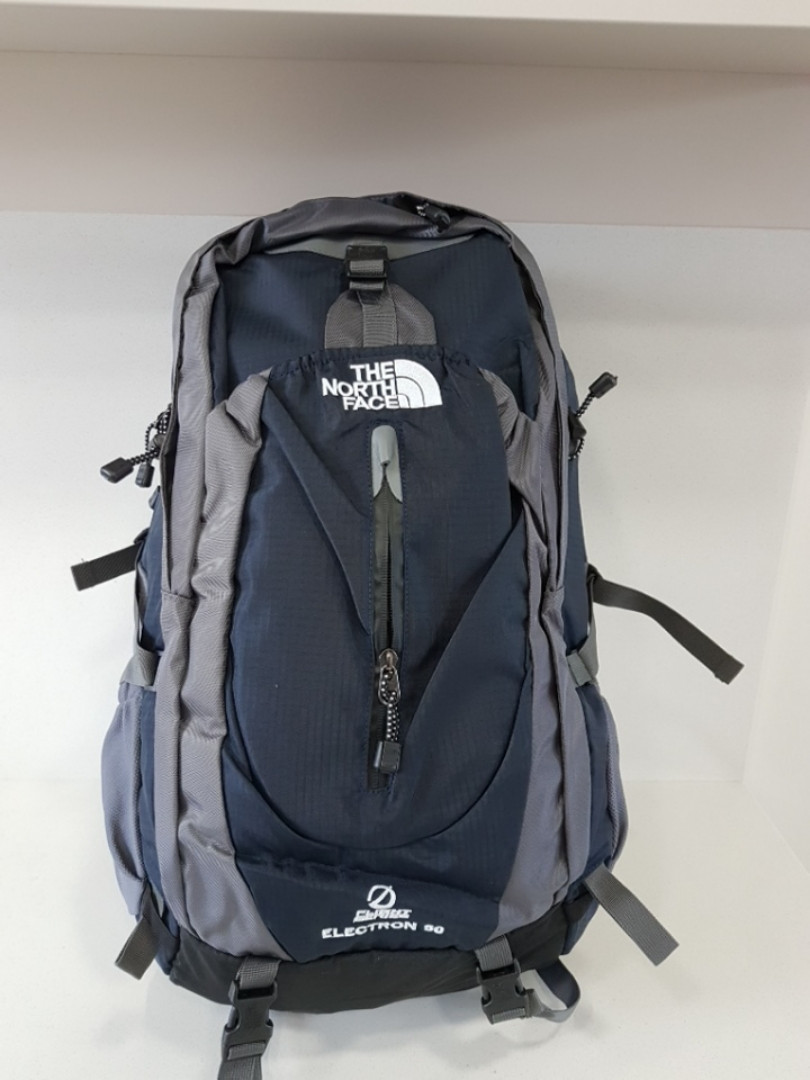 Рюкзак The North Face electron 50l оптом