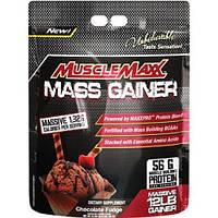 AllMax Muscle Maxx Mass Geiner 5440g