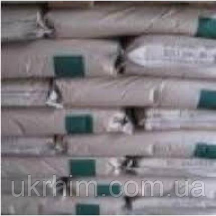 Миристиновая кислота, тетрадекановая кислота, фото 2