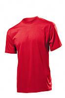Цветные мужские футболки., фото 1