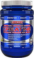 AllMax Creatine 400 g
