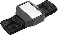 Магнитный держатель ручной браслет, АСКО (7053), фото 1