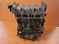 Двигатель на Fiat Doblo 1.6 Mjet. Мотор к Фиат Добло