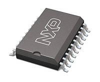 74HC373D(smd) SO20 (8-ми разрядный регистр-защелка) аналог 1533ИР22